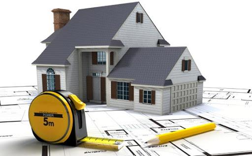Cara Memilih Jasa Desain Rumah yang Tepat